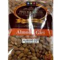 Regular Almonds Giri
