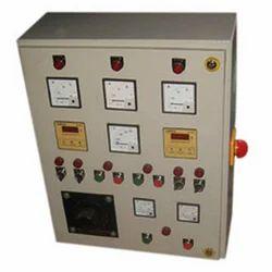 Distribution Panel Board