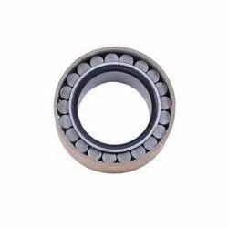 不锈钢行星轴承JCB 3DX 907-50200用于汽车,硬度:60-70 HRC
