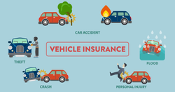 Vechile Insurance