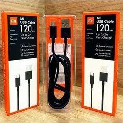 MI USB Data Cable