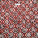Ajrakh Prints