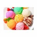 Ice Cream Flavors, For Flavouring Compounds, Packaging Size: 5 L, 30 L