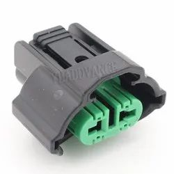 Automotive Fog Lamp wiring Connector