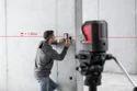 Leica L2P5 - Line Laser