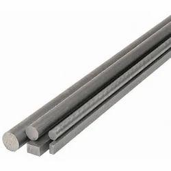 Inconel B637 Rod