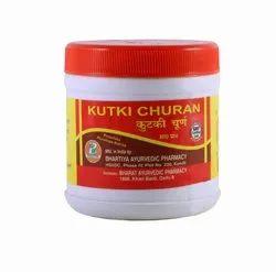 Kutki Churan