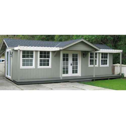 fab build sale built cottage choose cottages dream prefab stylish cabins products guest the number pre kits for cabin kit id a buying at perfect your home choosing summerwood