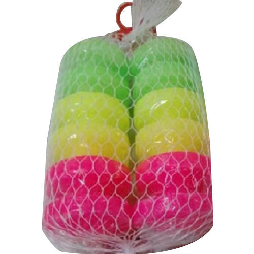 Bathroom Freshener At Rs 48 Packet Chooti Chopad Jaipur ID Awesome Bathroom Fresheners