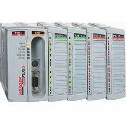 Nexgen 2000 Series PLC System