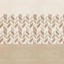 7020 Digital Wall Tiles