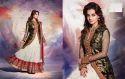 Party Wear Bollywood Designer Dress