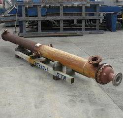 Cryogenic Equipments