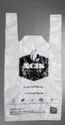 Water Soluble & Biodegradable Bags