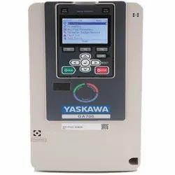 Yaskawa New GA 700 AC Drive