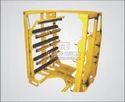 Automobile Industrial Pallet