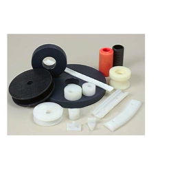 Ultra High Molecular Weight Polyethylene