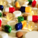 Wholesale Online Pharmacy Services