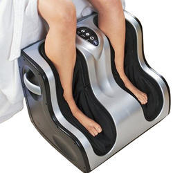 Leg Beautician Foot Massager