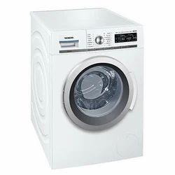 Siemens Front Load washing Machine