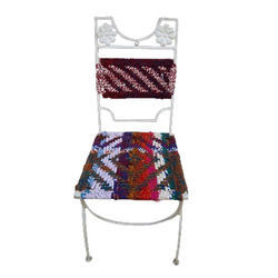 Outdoor Modern Garden Chairs