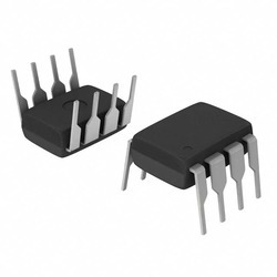 DS1302 IC