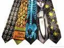 Designer Tie