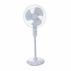 Airtop 16 Inch Pedestal Fan