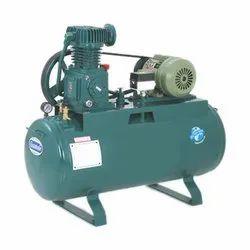 Compressor Machine