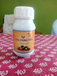 Organic ERA Fungtrol Fungal Controller