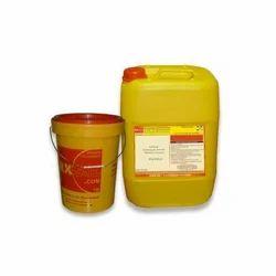 Sodium Hydroxyde Based Alkleen Cleaner