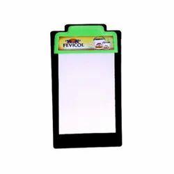 Fevicol Paper Clip Board