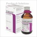 Forane Liquid
