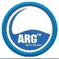 Arogya Health Care ( Brand Of Om Sai & Sons )