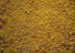 Coccinia Grandis Extracts