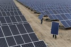 Solar Power Plants - Open Access- Industrial