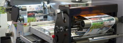 Printing Solutions Service