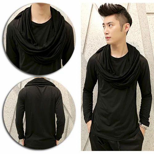 Korean Fashion Men T Shirt Korean Fashion Men S T Shirt Wholesale