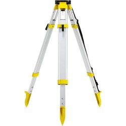 CTP104 Aluminum Tripod (For NA 300 & NA 500 series)
