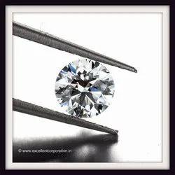 DEF CVD/HPHT Lab Grown Polished Diamonds