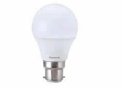 Panasonic LED Bulb Light