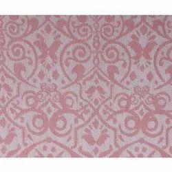 Textile Cotton Jacquard Fabric