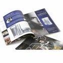Corporate Magazines Printing Service