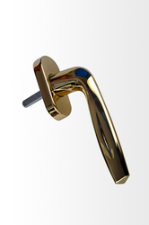NBH065 Prima Sliding Window Handle