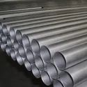 20 Alloy Pipes, Size/diameter: 4 Inch, 3 Inch
