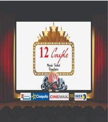 Movie Bonaza