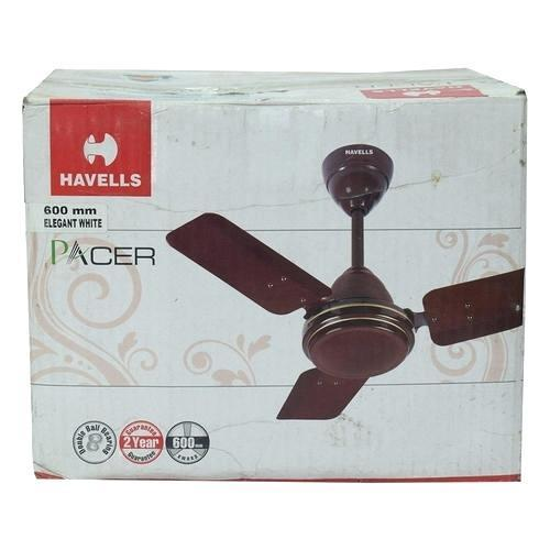 Havells ceiling fan velocity 24 inch at rs 2250 piece havells havells ceiling fan velocity 24 inch mozeypictures Images