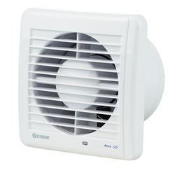 Bathroom Exhaust Fan View Specifications Details Of Fans By Aire Maskin Bengaluru Id 14753309748