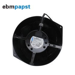 Ebmpapst Cooling Fan W2S130-AA03-01 W2S130-BM03-01 230V 2800RPM Axial Flow Fan