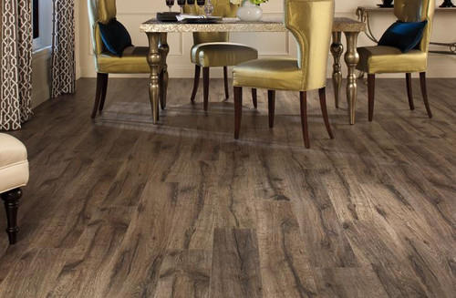 Wooden And Pvc Flooring Laminate Bamboo Flooring Wholesale